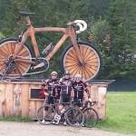 Mito_Sport_&_Bike_012