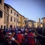 Mito_Sport_&_Bike_020