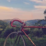 Mito_Sport_&_Bike_021