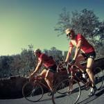 Mito_Sport_&_Bike_022