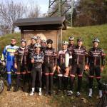 Mito_Sport_&_Bike_040