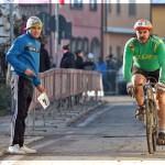 Mito_Sport_&_Bike_042