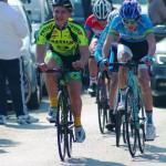 Pressix – P3 – Mito Sport_003