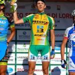 Pressix – P3 – Mito Sport_020