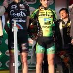 Pressix – P3 – Mito Sport_040