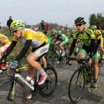 Pressix – P3 – Mito Sport_041
