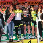 Pressix – P3 – Mito Sport_059