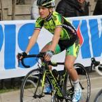 Pressix – P3 – Mito Sport_100