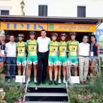 Pressix – P3 – Mito Sport_141