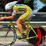 Pressix – P3 – Mito Sport_200