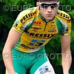 Pressix – P3 – Mito Sport_201