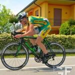 Pressix – P3 – Mito Sport_202